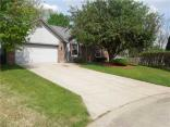 3217 Summerfield Cir, Indianapolis, IN 46214