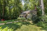 5140 Reed Road, Indianapolis, IN 46254