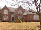 1339 N Claridge Way, Carmel, IN 46032