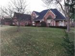 6317 Whitetail Run, GREENWOOD, IN 46143