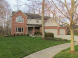 9527 Northern Oaks Ct, Noblesville, IN 46060