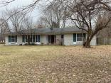 1049 South Frederick Drive, Indianapolis, IN 46260