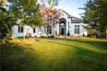 8933 N Spider Bay Court, Indianapolis, IN 46236