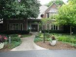 10633 Winterwood Dr, Carmel, IN 46032