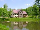 6781 Berean Rd, MARTINSVILLE, IN 46151
