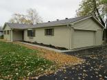 8645 Maze Rd, INDIANAPOLIS, IN 46259