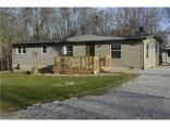 1908 Dunbar Heights Dr, Greencastle, IN 46135