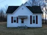 4209 E Greensburg Rd, Franklin, IN 46131