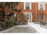 7334 Lions Head Dr, Indianapolis, IN 46260