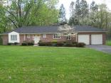 10427 Orchard Park Dr, Indianapolis, IN 46280