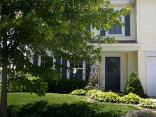 9825 Big Bend Dr, Indianapolis, IN 46234