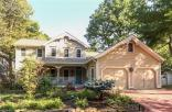 230 West Sycamore Street, Zionsville, IN 46077