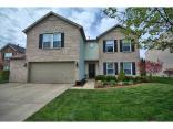 9032 Harrison Run Dr, Indianapolis, IN 46256