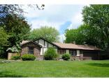 4124 E 61st St, Indianapolis, IN 46220