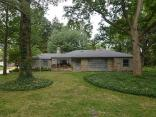 7816 Forest Ln, INDIANAPOLIS, IN 46240