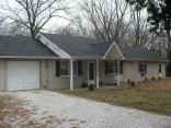 10401 Ethel St, Indianapolis, IN 46280
