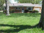 3633 Brehob Rd, Indianapolis, IN 46217