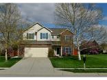 13179 Huff Blvd, Fishers, IN 46038