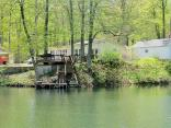 997 W Bauer Dr, Nineveh, IN 46164