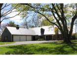 1995 W 116th St, Carmel, IN 46032