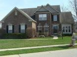 5765 Fairbourne Ct, Carmel, IN 46033