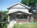 3960 N Park Ave, Indianapolis, IN 46205