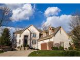 14232  Kingdom  Court, Fishers, IN 46040