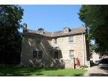 4470 N College Ave, Indianapolis, IN 46205