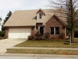 2867 Mission Hills Ln, Indianapolis, IN 46234