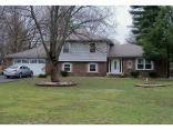 2735 Chamberlin Dr, Indianapolis, IN 46227