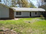 8792 Gary Dr, Clayton, IN 46118