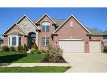 7916 Stonebriar Way, Indianapolis, IN 46259