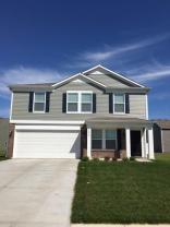4667 Westchester Drive, Columbus, IN 47203