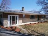 557 Hendricks Dr, GREENWOOD, IN 46142