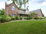5150 W Whiteland Rd, GREENWOOD, IN 46143