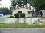 9517 E 39th St, INDIANAPOLIS, IN 46235