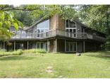 7173 Georgetown Rd, Nashville, IN 47448