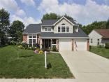 11552 Jamestown W. Dr, Fishers, IN 46038