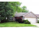 10345 Steambrook Dr, Fishers, IN 46038