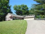 707 High Dr, Carmel, IN 46033