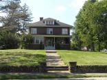 5208 Milton St, Coatesville, IN 46121