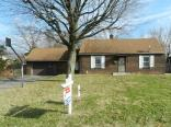 2775 S Pennsylvania St, Indianapolis, IN 46225