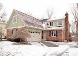 1429 Lighthouse Pt, Cicero, IN 46034