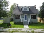 360 N Brewer St, GREENWOOD, IN 46142