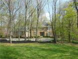 16 Timber Ridge Ct, Cicero, IN 46034