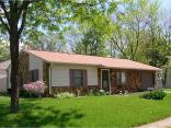 2707 N Bazil Ave, Indianapolis, IN 46219