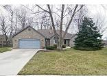 4756 Moss Ln, Indianapolis, IN 46237