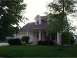 19465 Amber Way, Noblesville, IN 46060