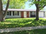 1203 Westwood Dr, Mooresville, IN 46158