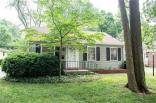 6225 Norwaldo Avenue, Indianapolis, IN 46220
